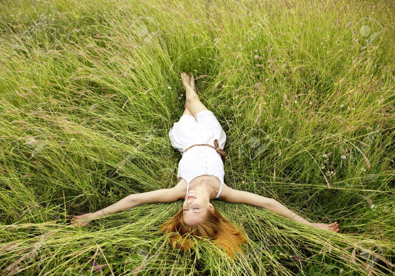 anxiété sociale stress angoisse
