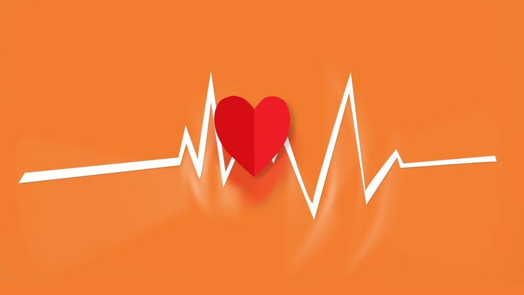 stress santé développement personnel