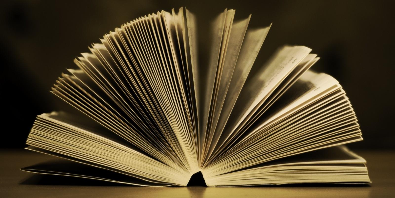 lire-citation-inspirante-gerer-l'echec