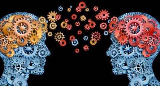 empathie communication confiancen en soi