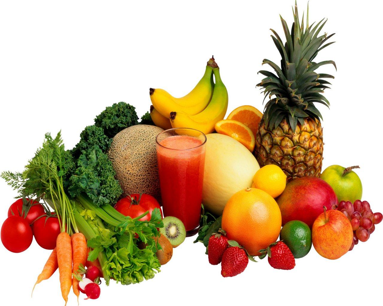 aliments alcalins équilibre