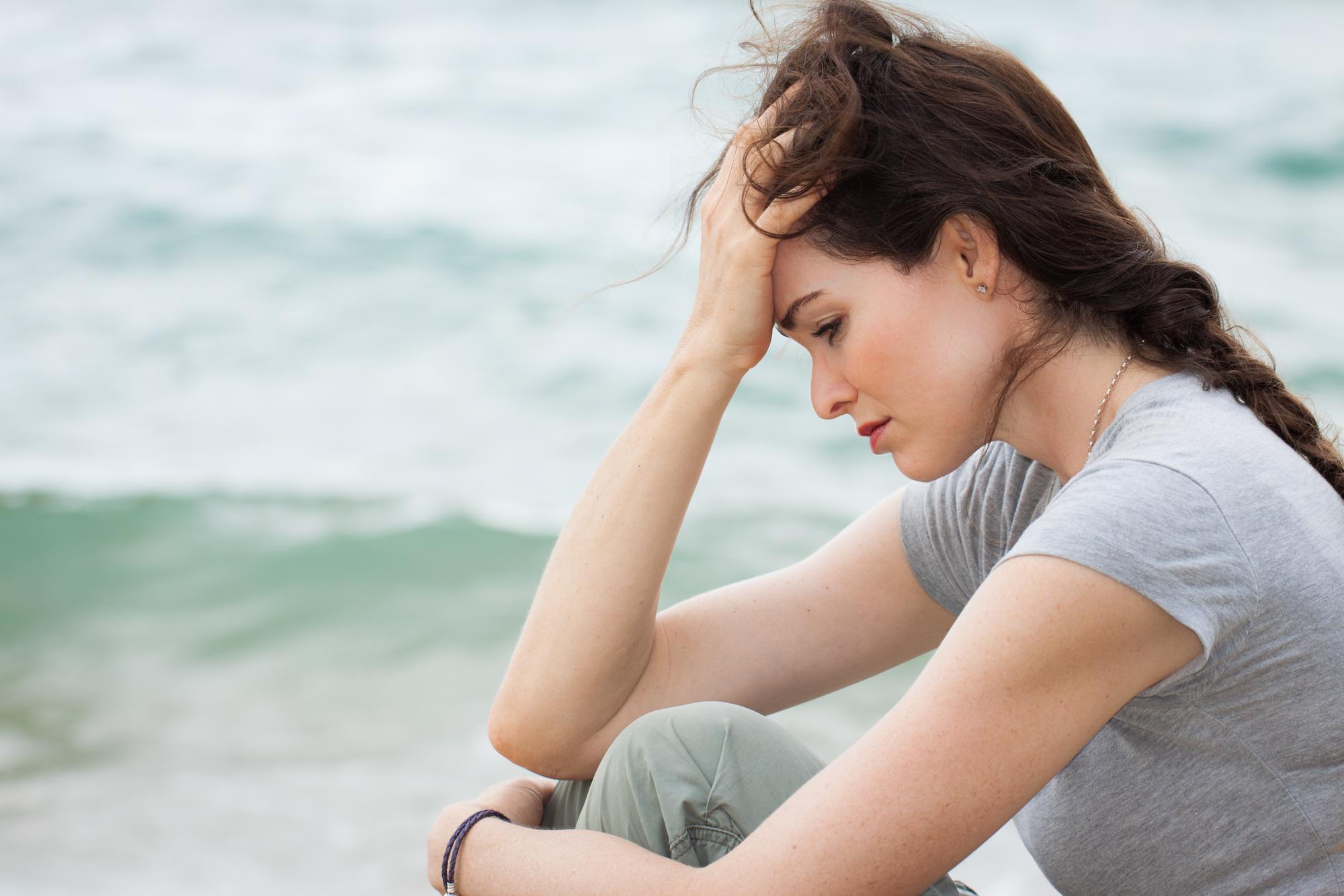 vaincre timidité stress