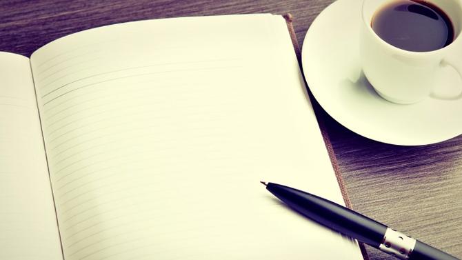 journal personnel reussite succes