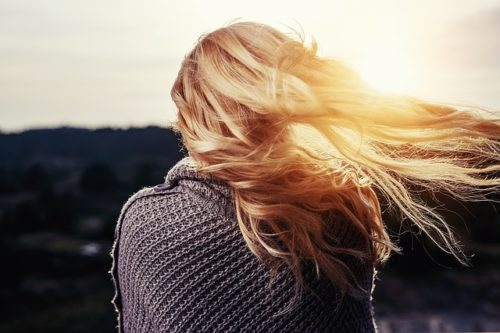 introverti confiancen en soi assertif