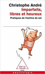 livre assertivité imparfait libre heureux