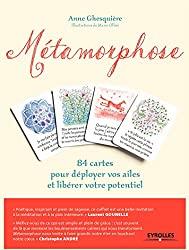 oracle carte metamorphe